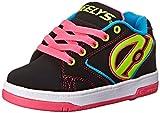 Heelys Mädchen Propel 2.0 770512 Sneakers,...