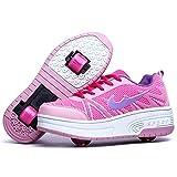 Wasnton Skater-Schuhe / Kinder-Turnschuhe mit...